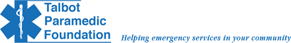 Talbot Paramedic Foundation